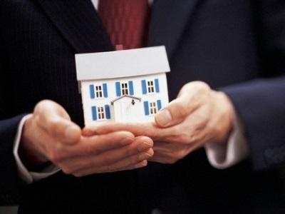 Отказ в приватизации квартиры: основания, оспаривание и аннулирование