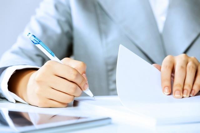 Полный список необходимых документов для приватизации квартиры и их образцы