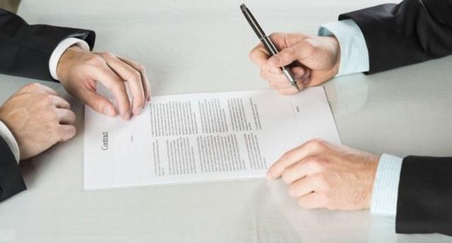Купля земельного участка: документы, задаток и оформление договора