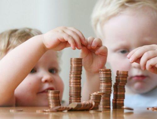 Как можно обналичить материнский капитал: возможно ли и законные способы