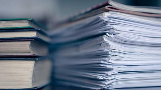 Как оформить и получить кадастровый паспорт: документы и стоимость