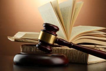 Особенности процедуры восстановления на рабочем месте по решению суда