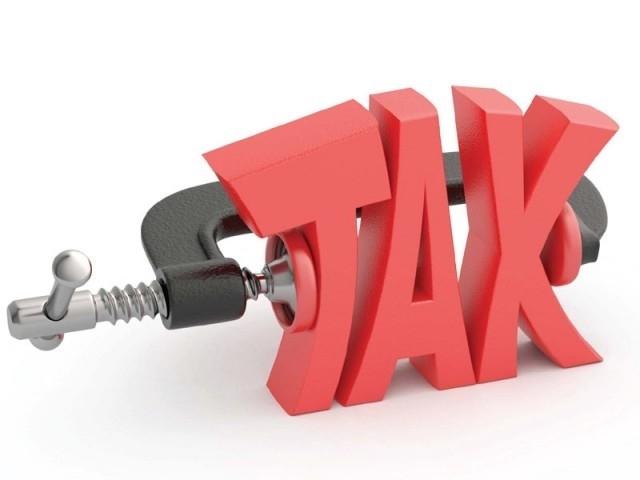 Роль земельного налога в местном бюджете, муниципальных и бюджетных учреждениях