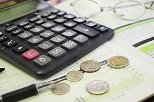 Двусторонний и трехсторонний договор переуступки долга: как заключить, образец
