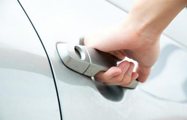 Путевой лист легкового автомобиля: как заполнить форму, бланк