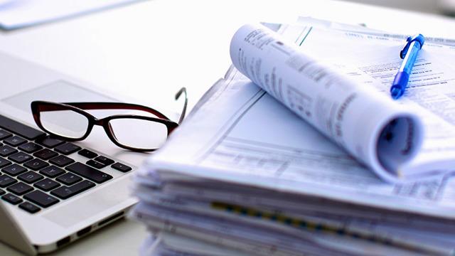 Договор между ООО и ИП: каковы его особенности?