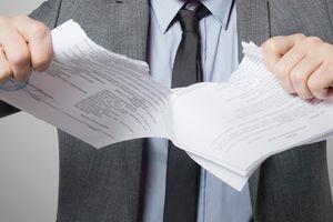 Правоустанавливающие документы на земельные участки бессрочного постоянного пользования: нормативные требования
