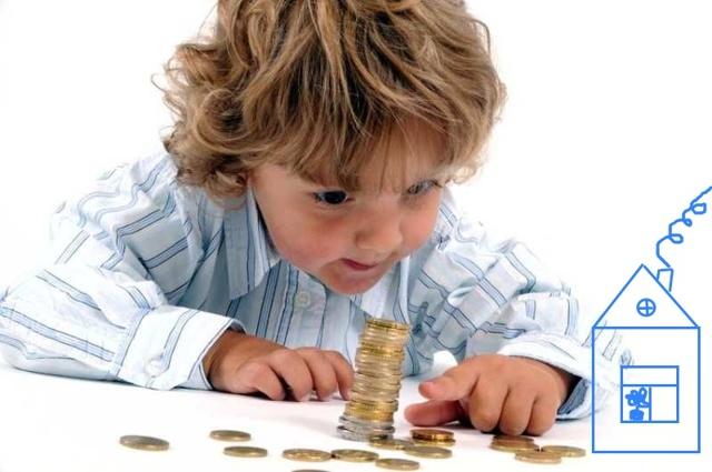 Все об индексации материнского капитала: как повышается сумма со временем?