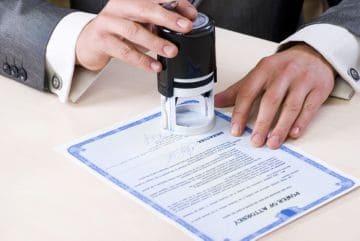 Установление сервитута на земельный участок через суд и прекращение его действия