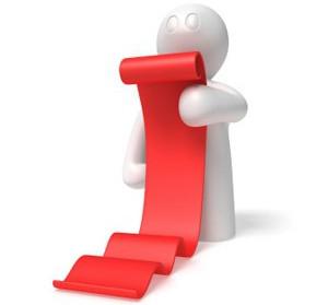 Производственная характеристика для МСЭ: как правильно заполнить характеристику для ВТЭК? Также вы можете бесплатно скачать бланк и образец