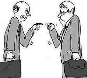 Если признание регистрации права собственности недействительно - что делать?