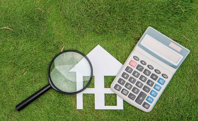 Узнаем кадастровую стоимость земельного участка: просто по пунктам
