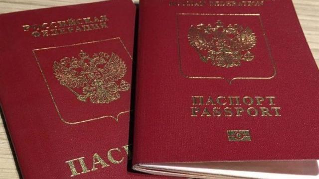 Загранпаспорт нового и старого образца: срок действия для выезда за рубеж и необходимые меры по продлению