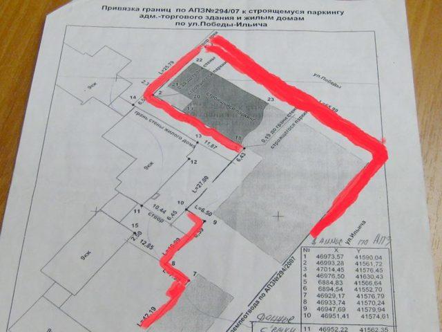 Уточнение границ ранее учтенного земельного участка: порядок действий