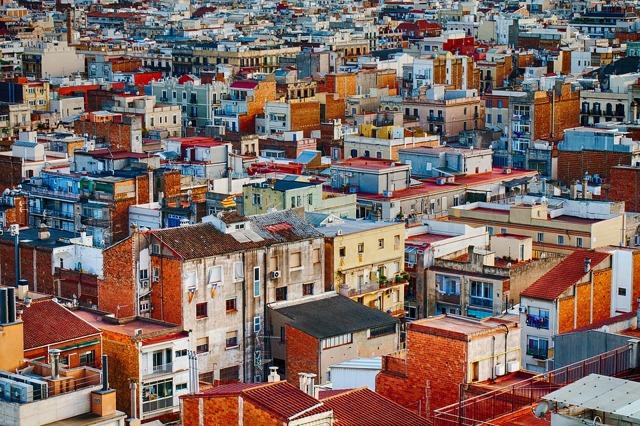 Правила продажи доли собственности квартиры: разбираемся в нюансах