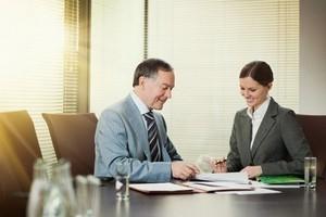 Как открыть счёт в банке? Инструкция для юридического и частного лица