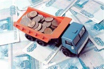 Как узнать задолженность за транспортный налог? По номеру машины, через интернет