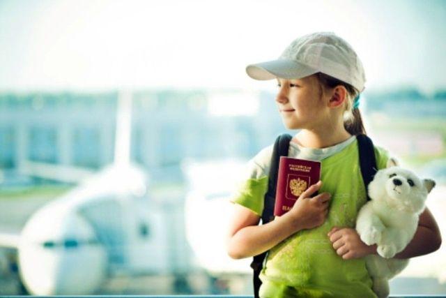 Оформить загранпаспорт через МФЦ: подробная инструкция