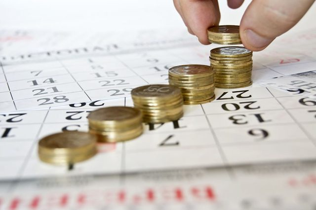 Как узнать задолженность в пенсионный фонд? Разные методы, включая через интернет
