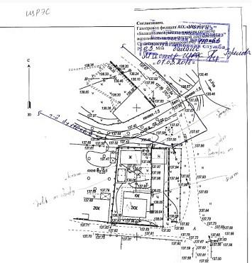 Кадастровый учет объектов недвижимости: определение понятия