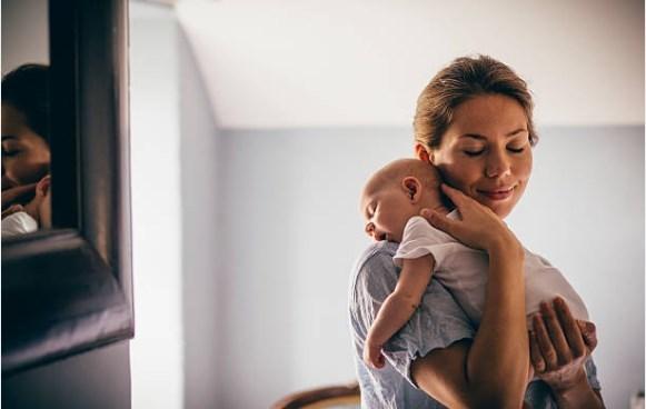 Алгоритм получения свидетельства о рождении на сайте Госуслуг