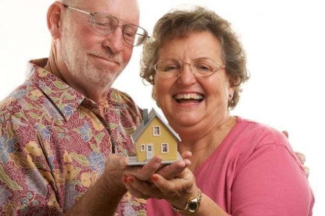 Налоговый вычет пенсионерам на лечение: как получить и как подать документы?
