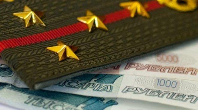 СНИЛС у военнослужащих: способы и причины получения