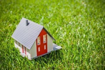 Как правильно составить и зарегистрировать договор аренды земельного участка?