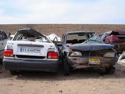 Независимая экспертиза автомобилей после ДТП: особенности оценки