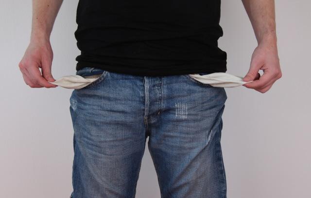 Банкротство физического лица: кто имеет право заявить и какие долги списываются