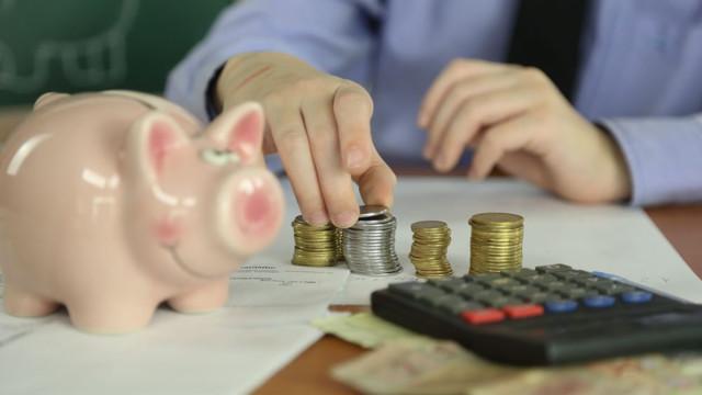 Неминуемые расходы при получении наследства: пошлины, налоги и др. траты