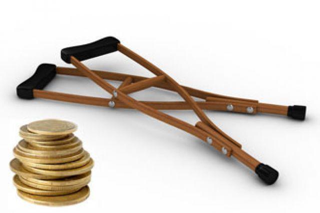 Как оформить пенсию  по старости, по потере кормильца или по инвалидности?