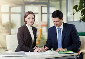 Проверить ИНН индивидуального предпринимателя: на действительность, онлайн