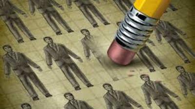 Образец трудовой книжки старого и нового образцов: порядковый номер, серия, выпуск, виды