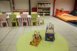 Как перевести ребенка в другой детский сад при переезде в другой город