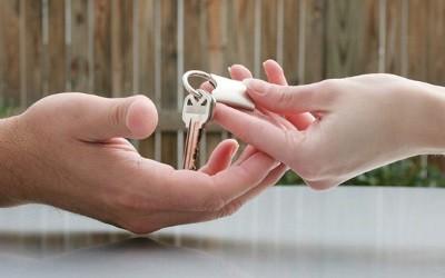 Договор безвозмездной аренды квартиры: как скачать бесплатный образец