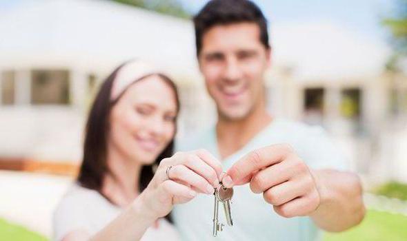 Как оформить куплю-продажу квартиры: пошаговая инструкция
