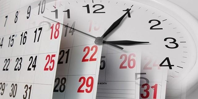 Как правильно рассчитываются отпускные дни? Советы бухгалтерии