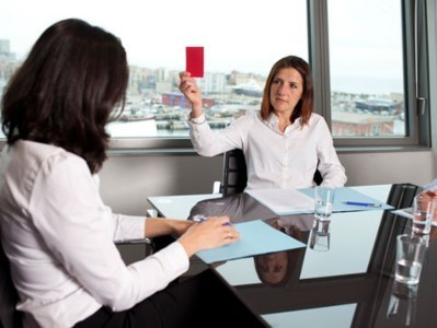 Правильная запись в трудовой книжке после увольнения по соглашению сторон
