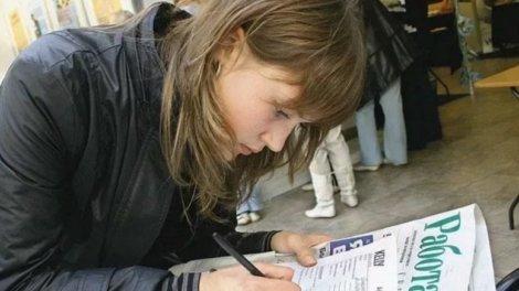 Как правильно заключить трудовой договор с несовершеннолетним?