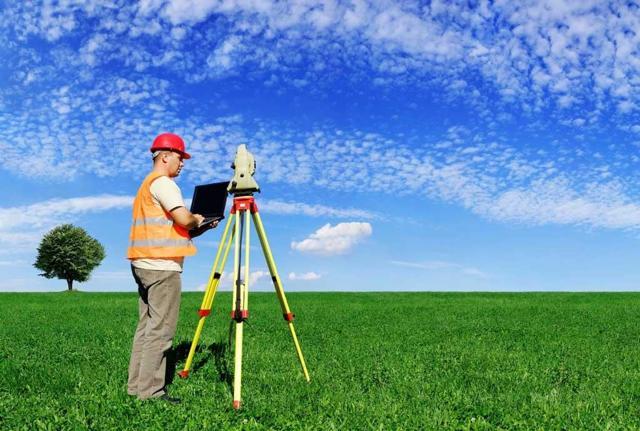 Оформляем межевой план земельного участка: нужно знать каждому!