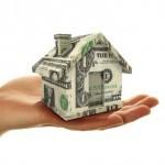 Процесс оформления купли продажи квартиры: что, как и где