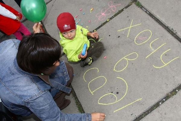 Как получить место в детском саду: миссия выполнима! Когда и как встать на очередь?