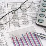 Как самостоятельно рассчитать рентабельность? Формула для расчета продаж, предприятия, производства