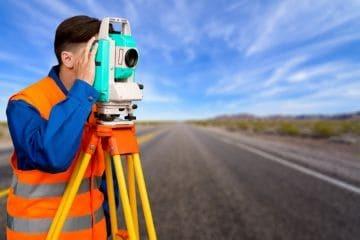 Как узнать границы земельного участка:  отвечаем на все вопросы