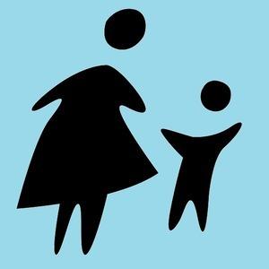 Сколько раз дают материнский капитал: разбор сложных случаев