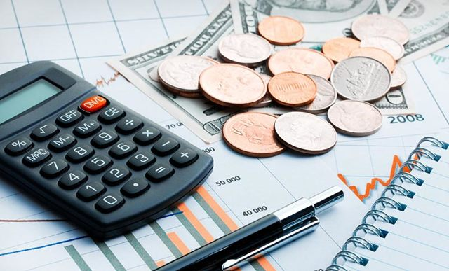 Уставной капитал ООО: что это такое, увеличение и уменьшение капитала