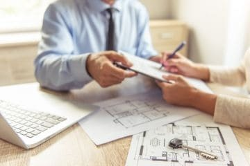 Приватизация земельного участка под частным домом: как это сделать?