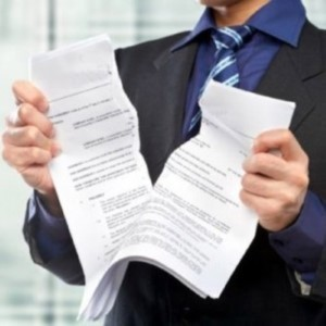 Запись в трудовой книжке по совместительству: образец, ген. директор, увольнение, нужна ли запись, как сделать, внешнее и внутреннее