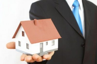 Особенности и нюансы дарения земельного участка с домом родственникам: образец договра